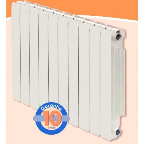 Calefacción: Servicios de Gaserveis