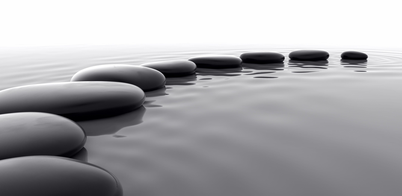 Terapia mindfuldness El Viso Del Alcor