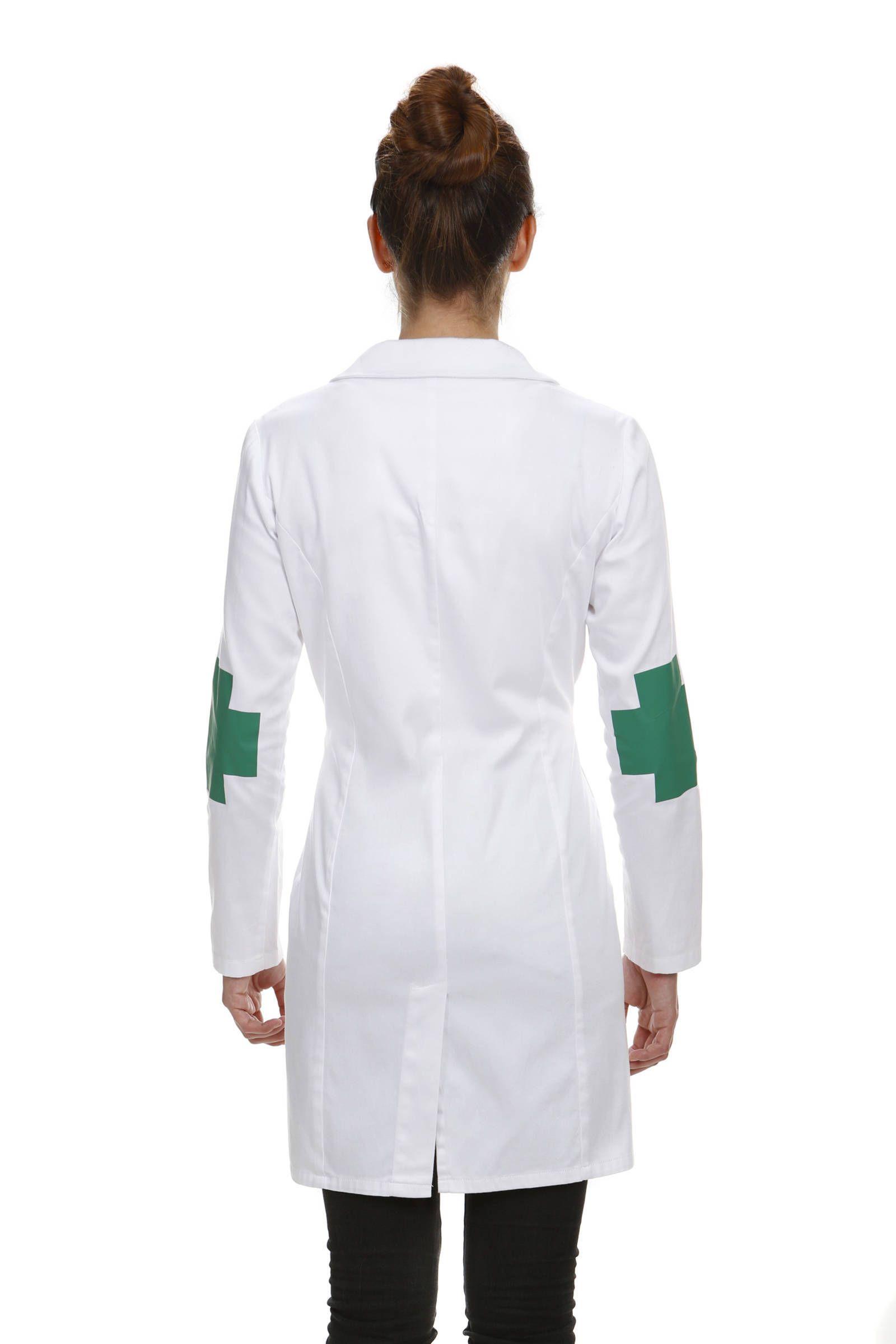 Tienda online con envíos nacionales de uniformes exclusivos