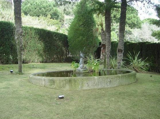 Servicios de jardinería en Masquefa (Barcelona)