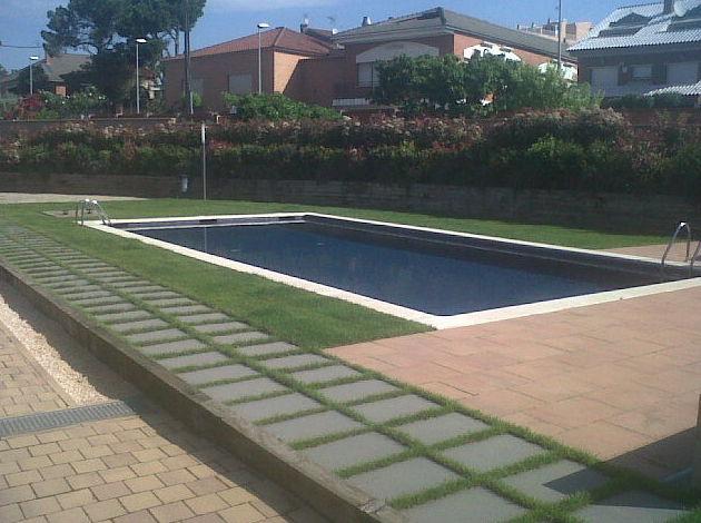 Construcción de jardines en Masquefa