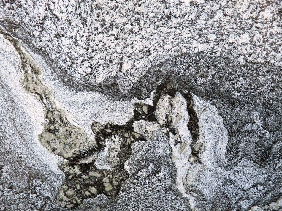 Revestimientos de mármol para paredes: Trabajos  de Mármoles Plácido