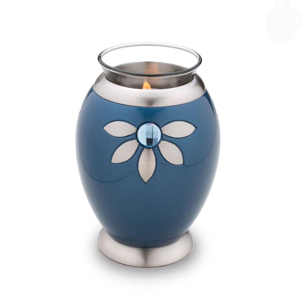 Urnas portavelas: Productos de Funema Alzira