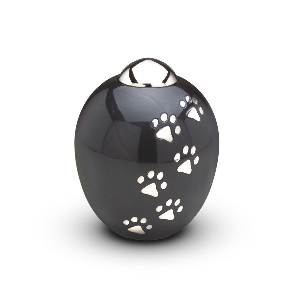 Urnas de latón: Productos de Funema Alzira