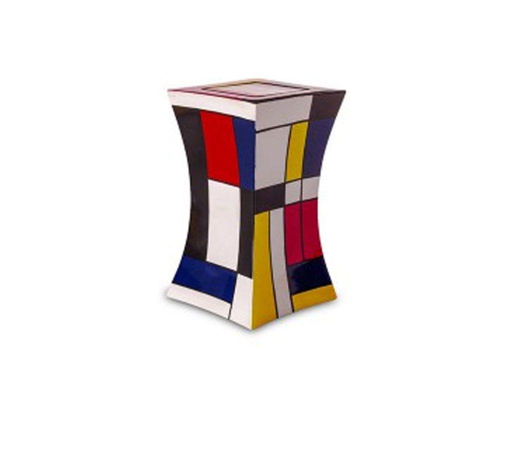 Urnas de fibra de vidrio: Productos de Funema Alzira