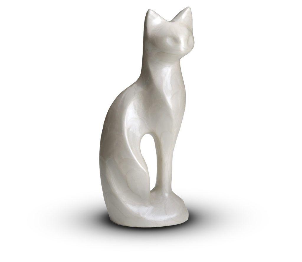 Urnas de gatos: Productos de Funema Alzira