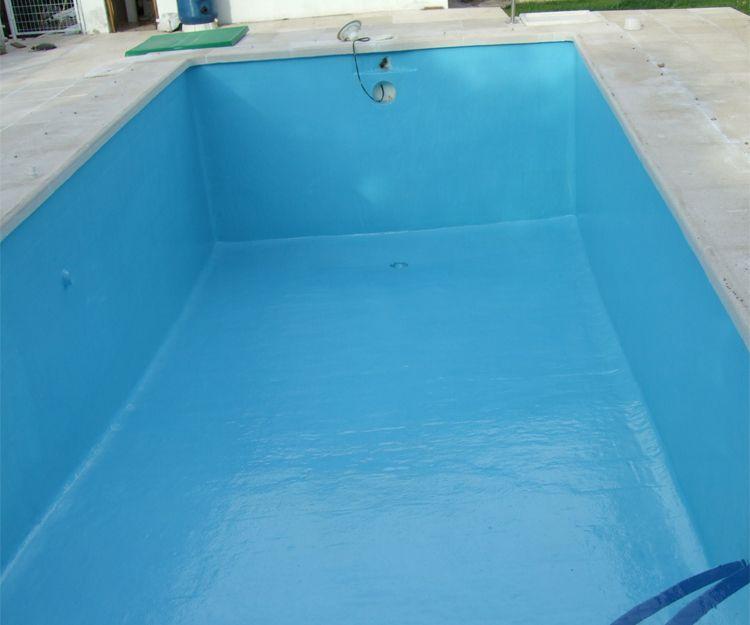 Disfruta de una piscina con precios económicos en Villaviciosa de Odón