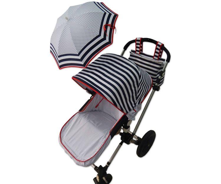 Diseños personalizadas y amplio catálogo de tejidos
