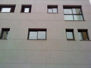 Empresa de rehabilitación de edificios en Cornellà