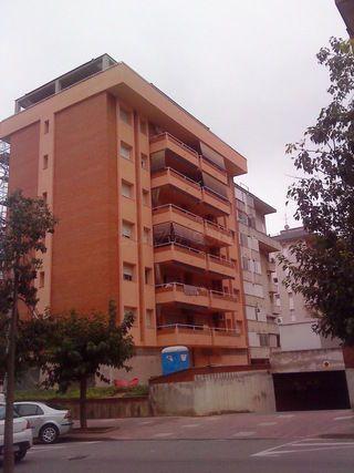 Empresa de restauración de fachadas y cubiertas en Cornellà