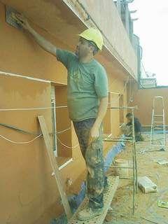 Empresa de rehabilitación de fachadas en Cornellà
