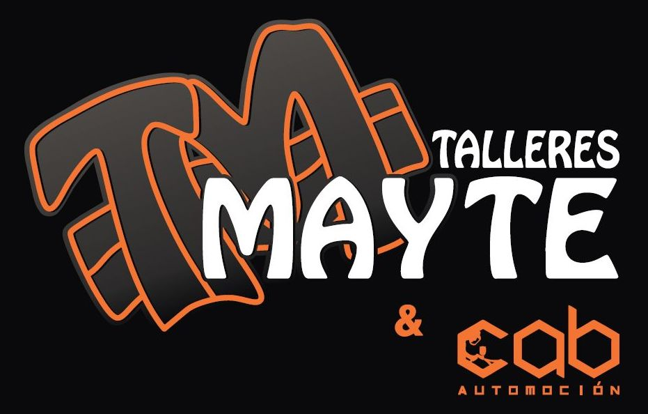 talleres Mayte