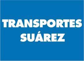 Foto 1 de Transporte de mercancías en Taco | Transportes Juan Suárez