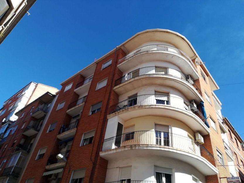 Empresas de canalones en Ciudad Real