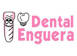 Foto 1 de Dentistas en Enguera | Clínica Dental Enguera