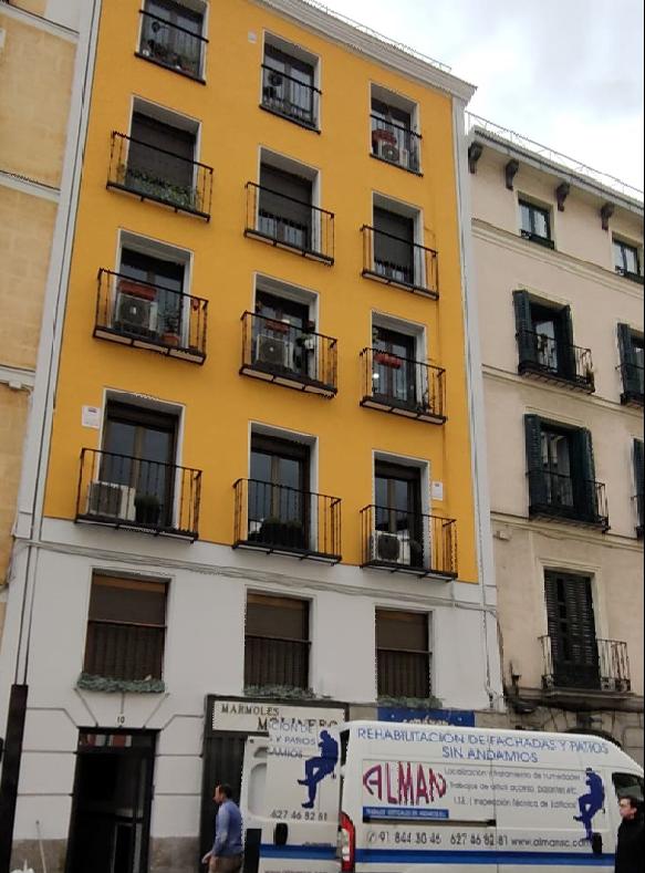 Aislamiento térmico de fachadas (SATE) .png