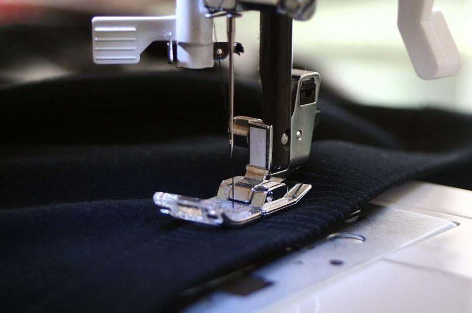 Todo tipo de arreglos de ropa: Servicios de Sews - taller de costura, arreglos de ropa