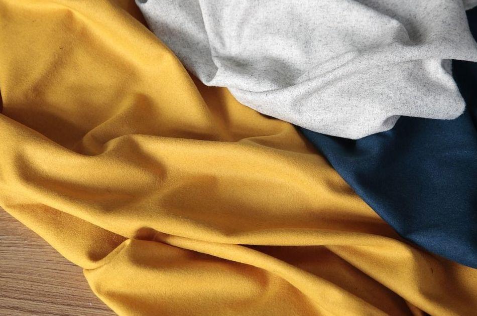 Forramos todo tipo de prendas: Servicios de Sews - taller de costura, arreglos de ropa