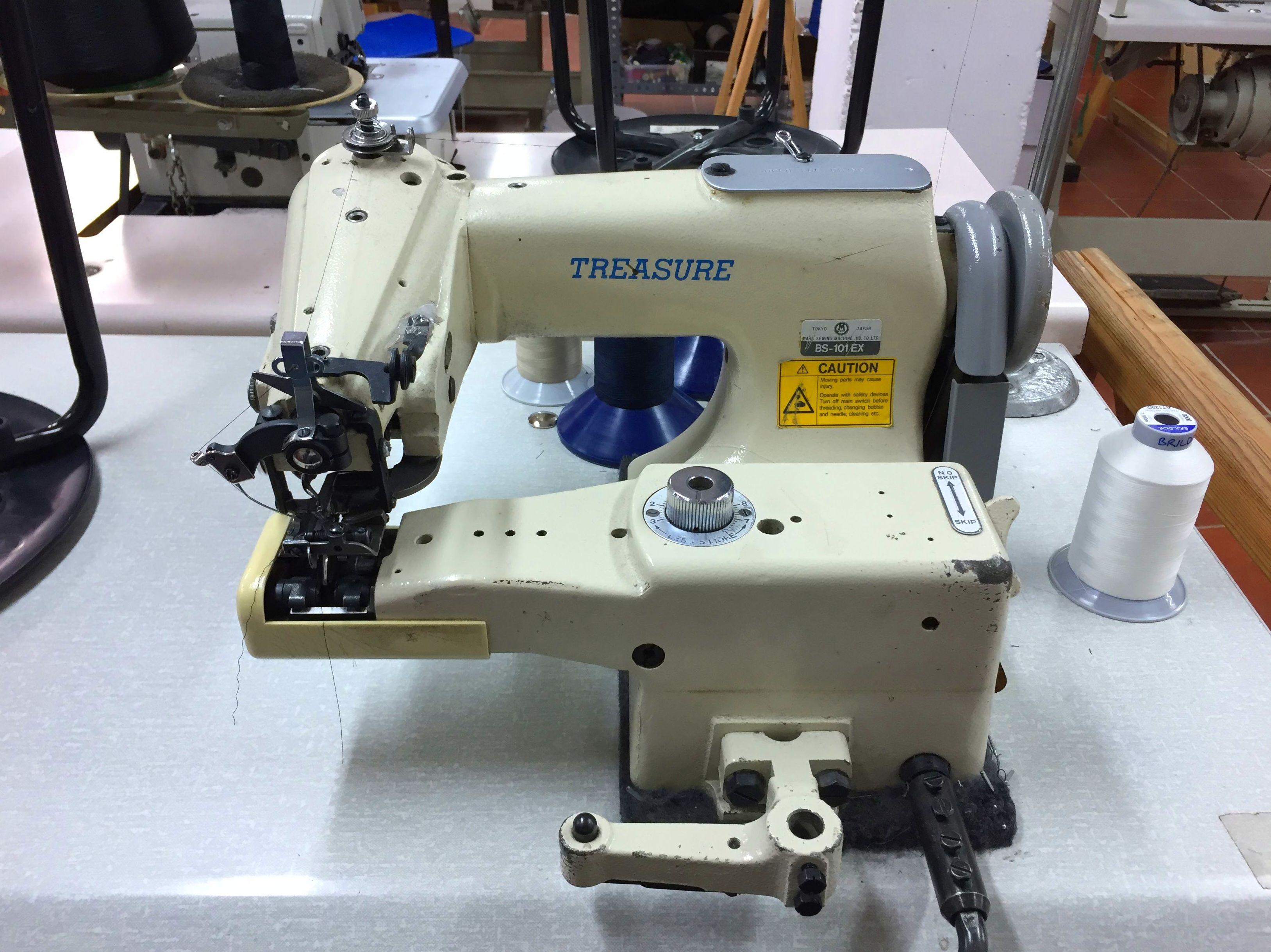 Foto 9 de Arreglos de ropa y piel en (Salamanca) | Sews - taller de costura, arreglos de ropa