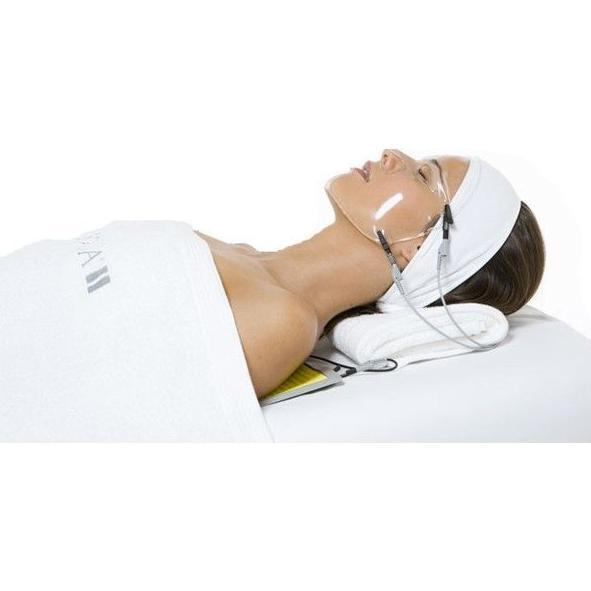 Tratamientos faciales: Tratamientos de Estética kché
