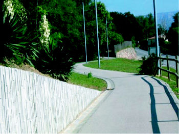 Foto 13 de Ingeniería civil y obras públicas en Parets del Vallès | Barnasfalt