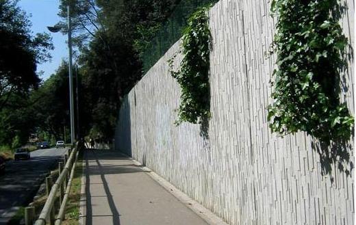 Foto 3 de Ingeniería civil y obras públicas en Parets del Vallès | Barnasfalt