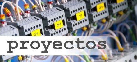 Proyectos de desarrollo de productos en Zaragoza