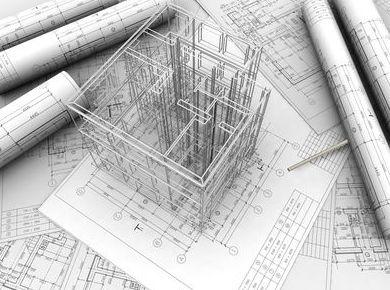 Ejecución de proyectos de ingeniería en Zaragoza