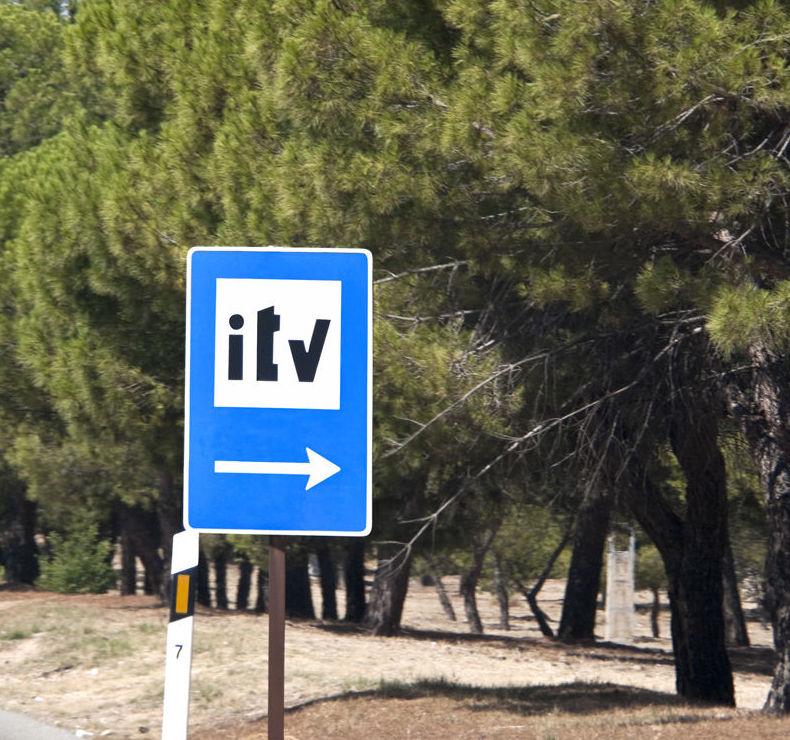 Revisión técnica de vehículos en Navarra