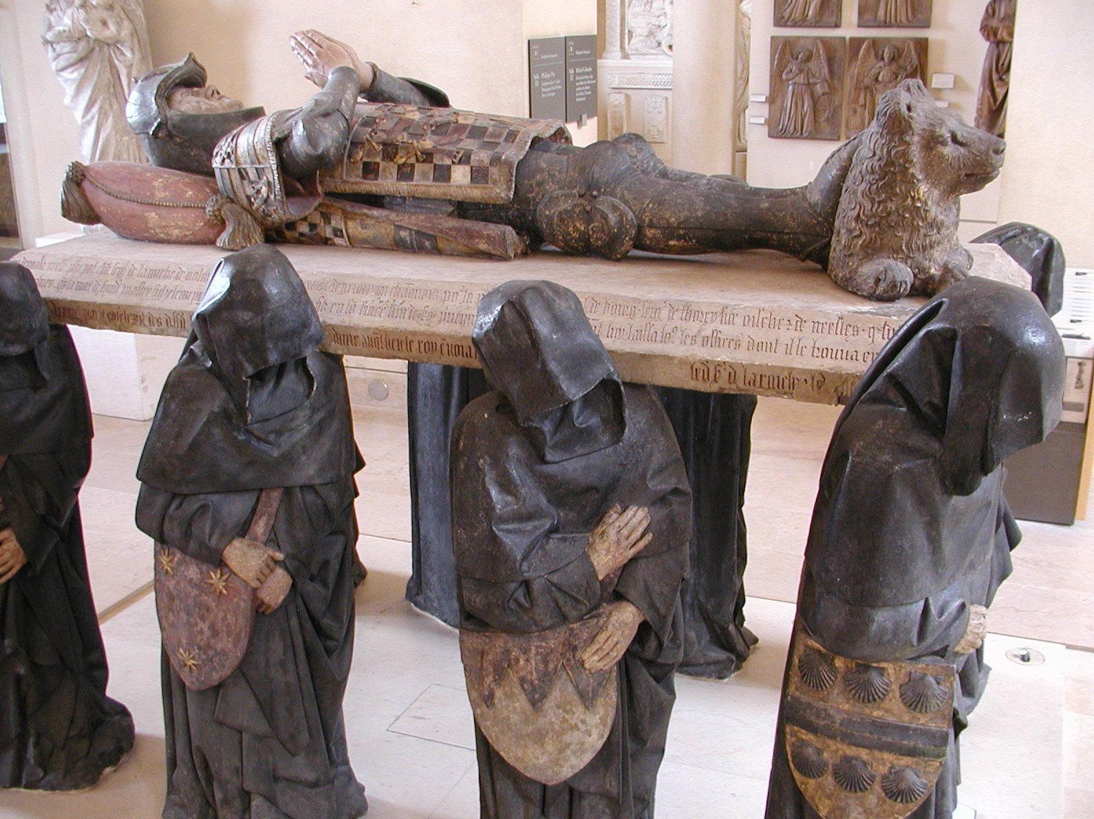 Arte funerario: Qué ofrecemos de Funeraria, Velatorio en Guardo San Antonio, Crematorio