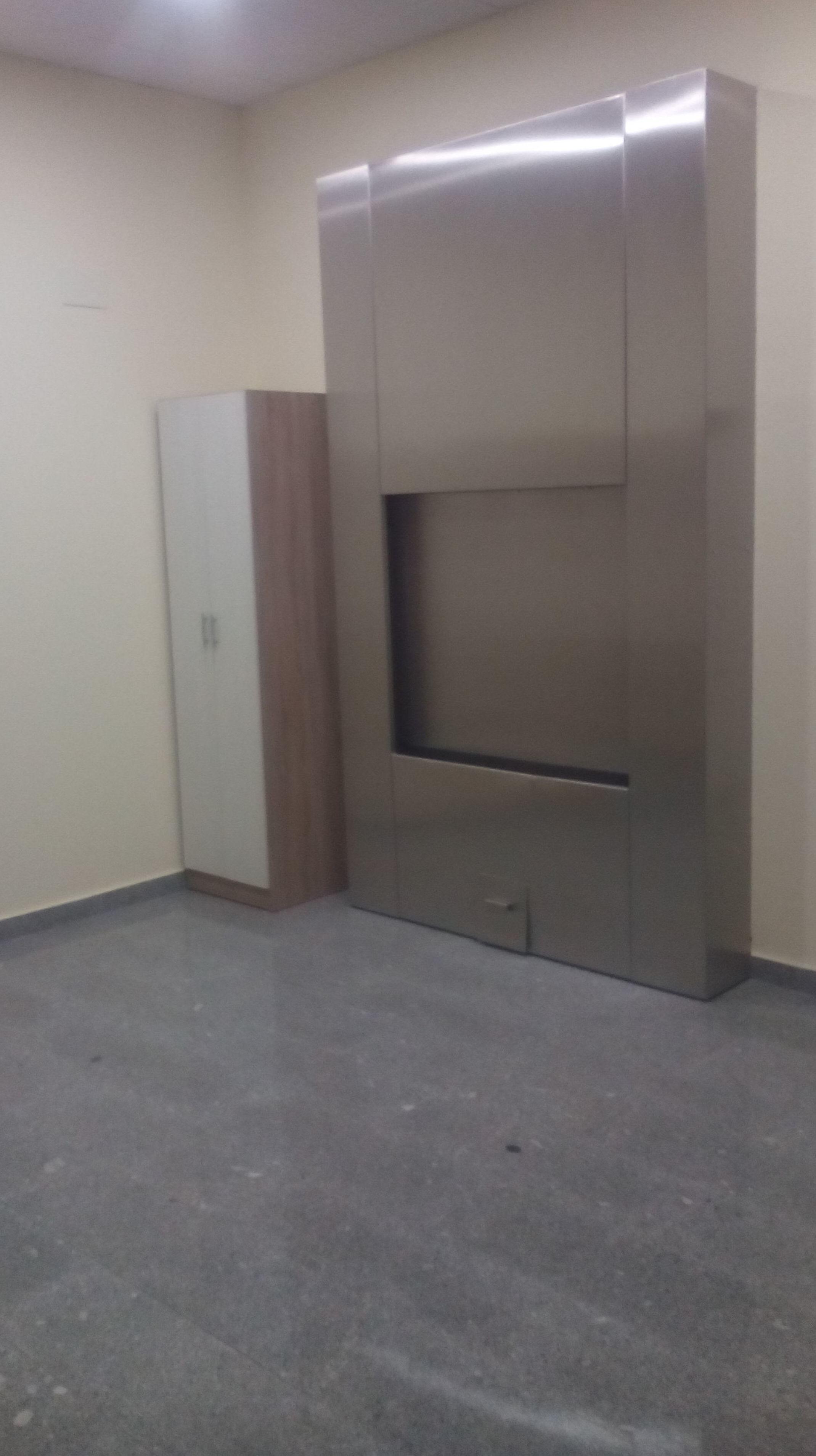 Crematorio: Qué ofrecemos de Funeraria, Velatorio en Guardo San Antonio, Crematorio