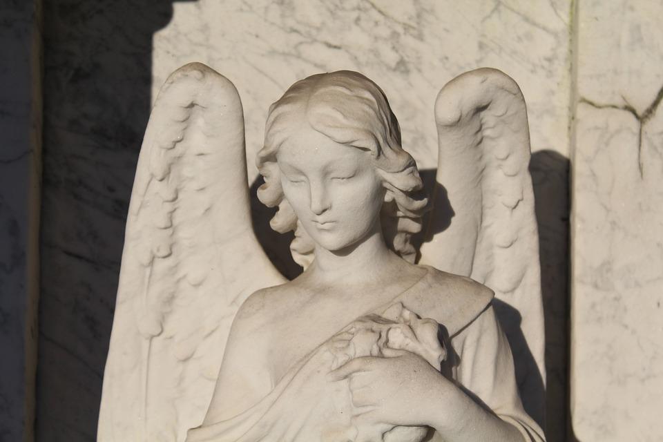 Arte Funerario - Marmoles y Granitos: Qué ofrecemos de Funeraria, Velatorio en Guardo San Antonio, Crematorio