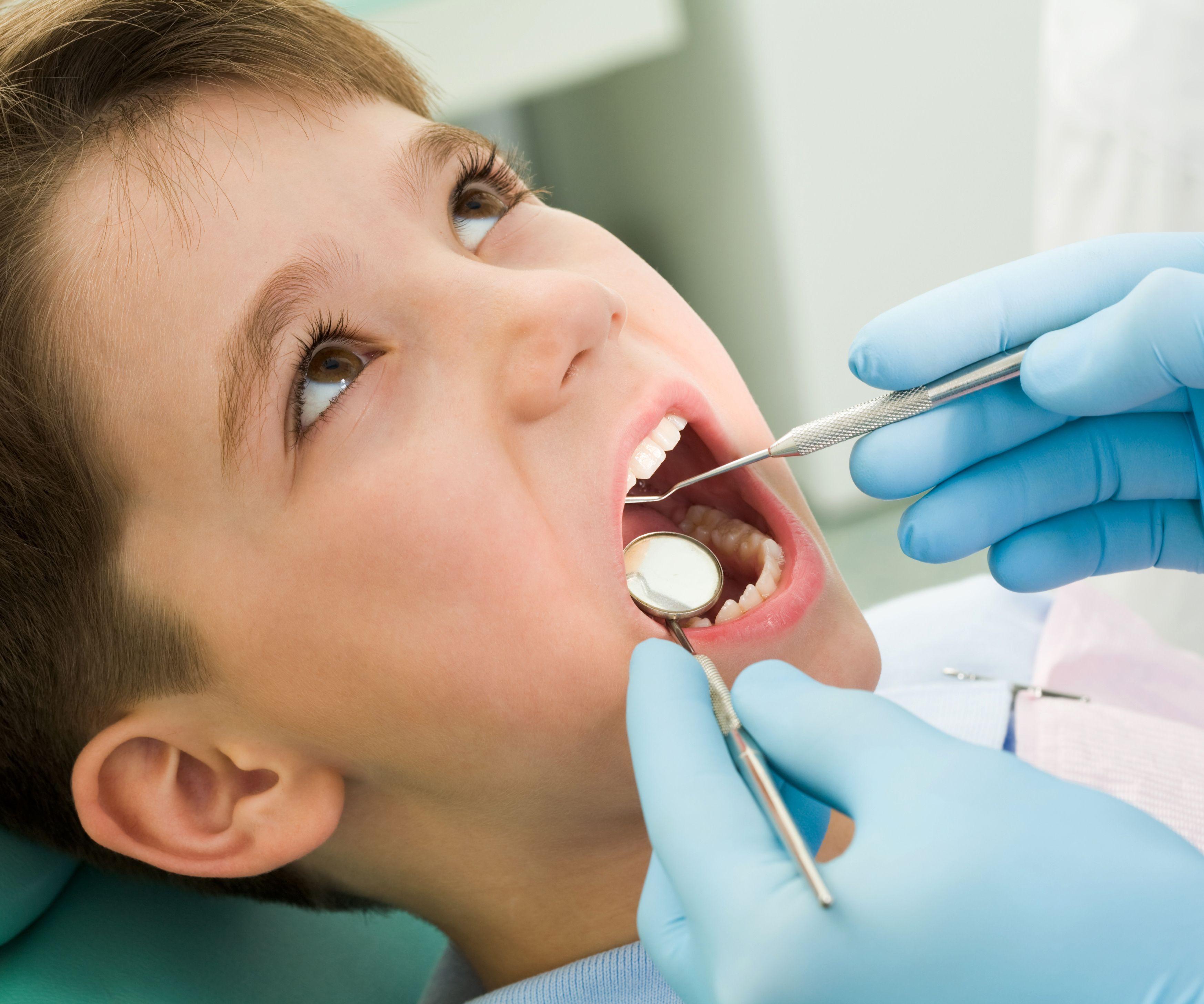 Foto 15 de Clínicas dentales      en Gandía | Clínica Dental Empar Benlloch