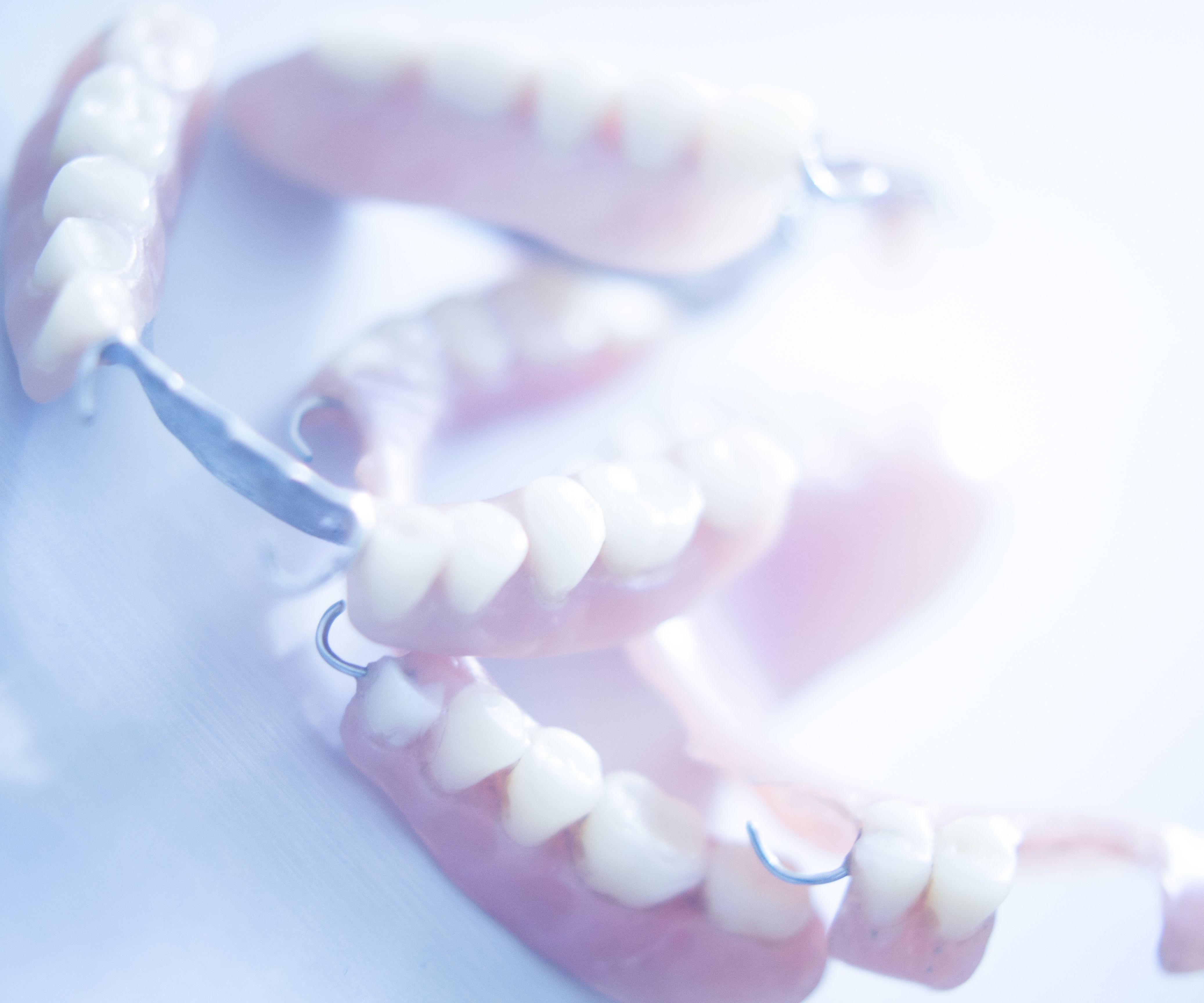 Foto 9 de Clínicas dentales      en Gandía | Clínica Dental Empar Benlloch