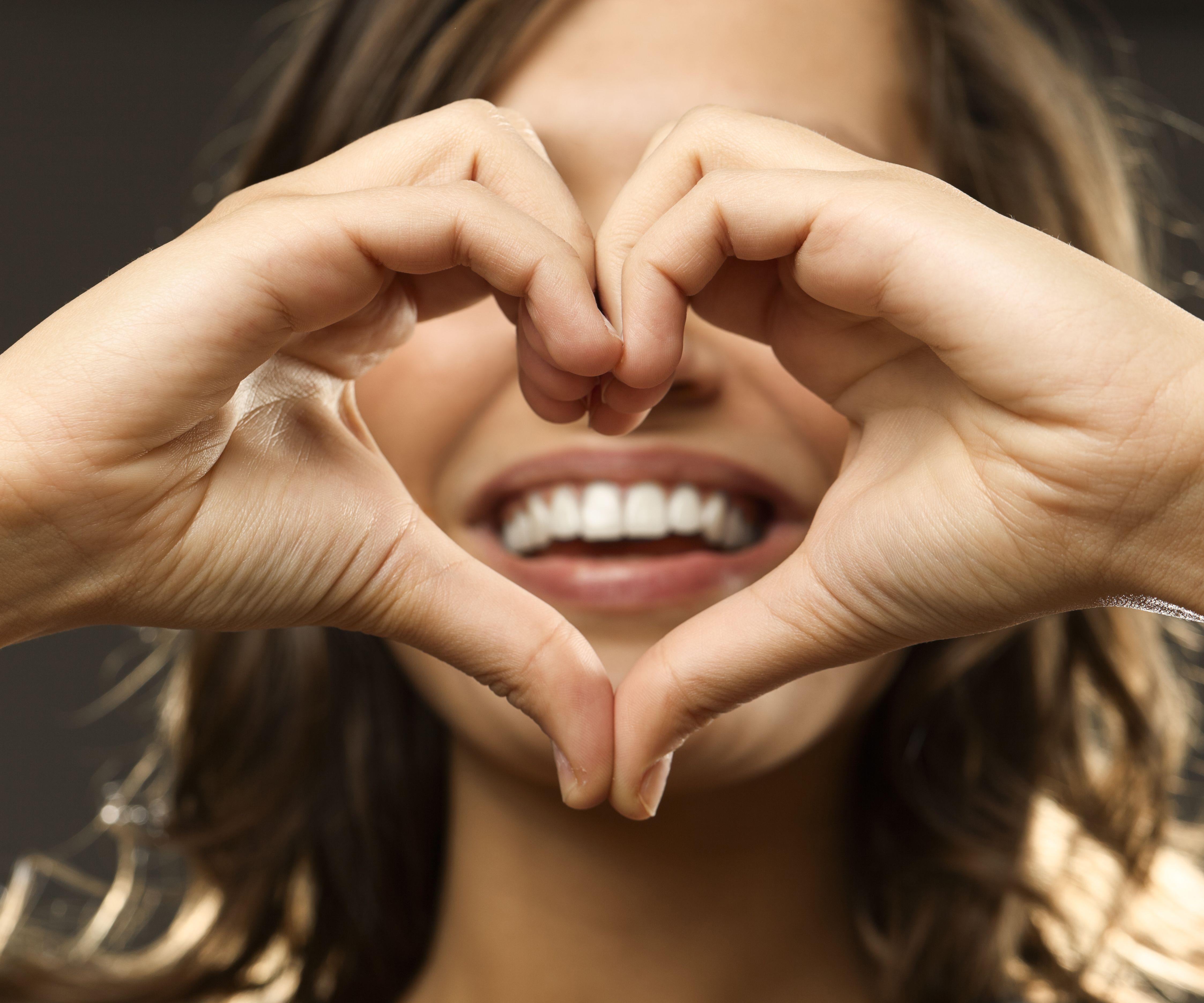 Foto 14 de Clínicas dentales      en Gandía | Clínica Dental Empar Benlloch