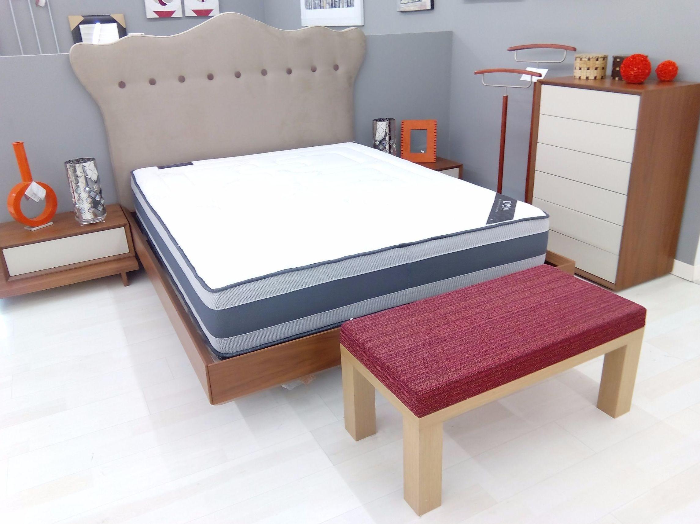 muebles garrido obtenga ideas dise o de muebles para su