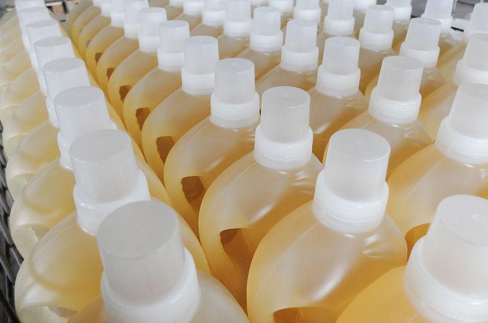 Food & Beverage: Productos y servicios de Efi Higiene