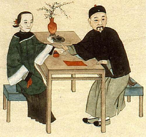 Medicina Tradicional China. Acupuntura. Moxibustión y técnicas afines: Cursos de Instituto Aragonés de Osteopatía