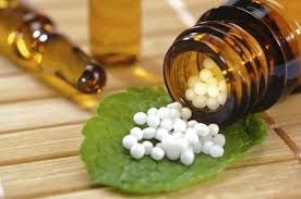 Homeopatía: Cursos de Instituto Aragonés de Osteopatía