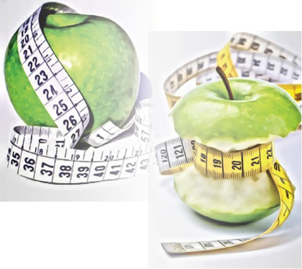 Alimentación. Dietética y nutrición: Cursos de Instituto Aragonés de Osteopatía