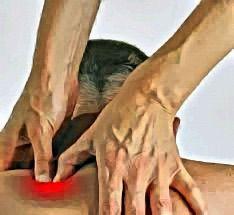 Liberación miofascial y tratamiento de los puntos gatillo: Cursos de Instituto Aragonés de Osteopatía