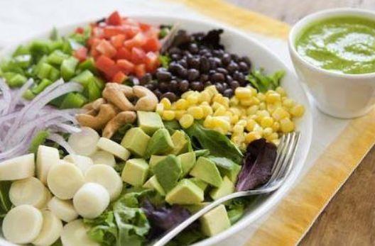 Nutrición ortomolecular: Cursos de Instituto Aragonés de Osteopatía