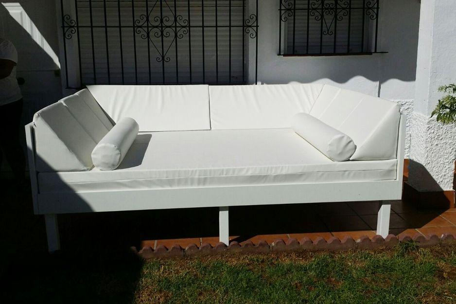 Tapizado de sofás en Torrox