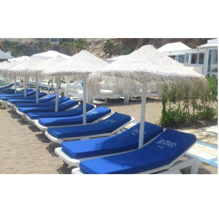 Forro para colchoneta de playa: Servicios de Tejidos Belén