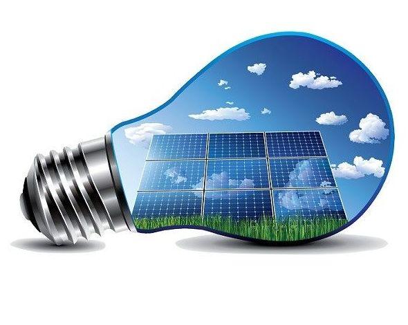 Instalación de Placas Solares en Cordoba
