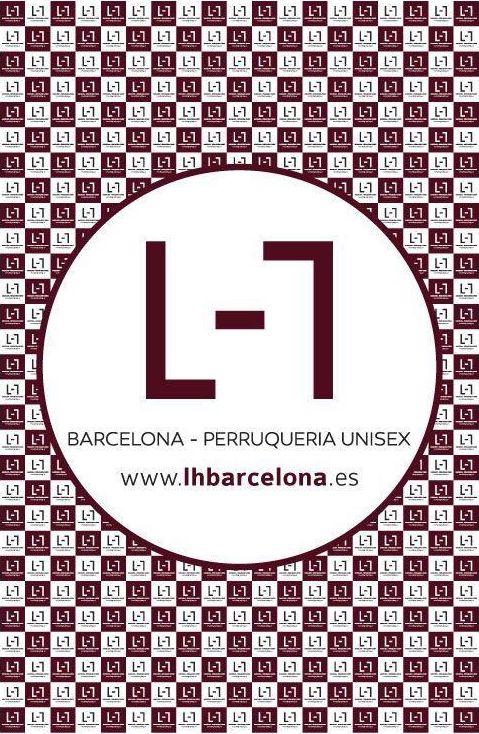 Peluquería unisex en Barcelona