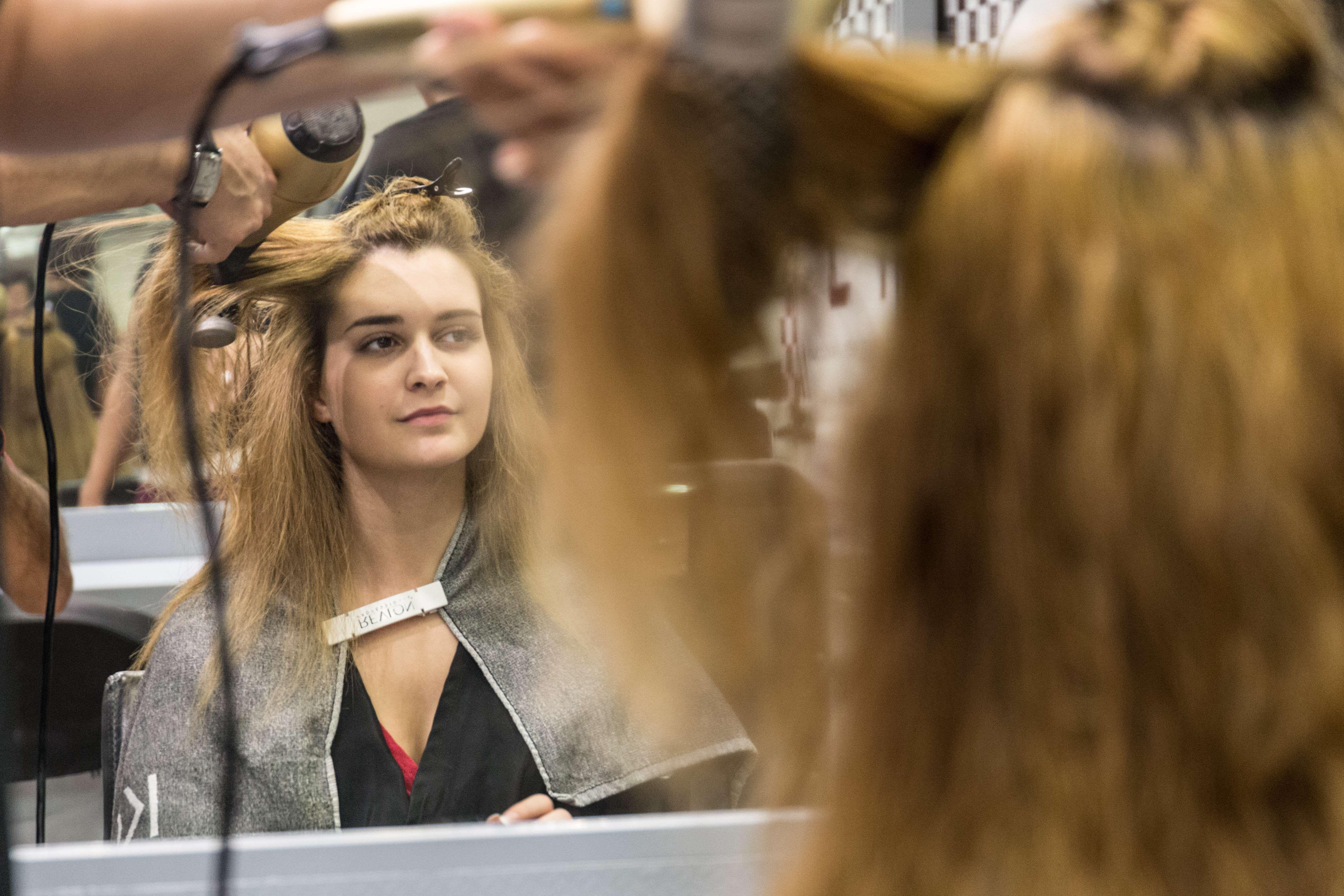 Especialistas en extensiones de pelo en Barcelona