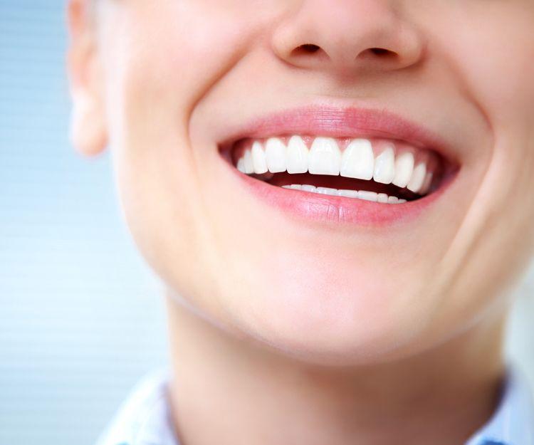 Odontología en Tarragona