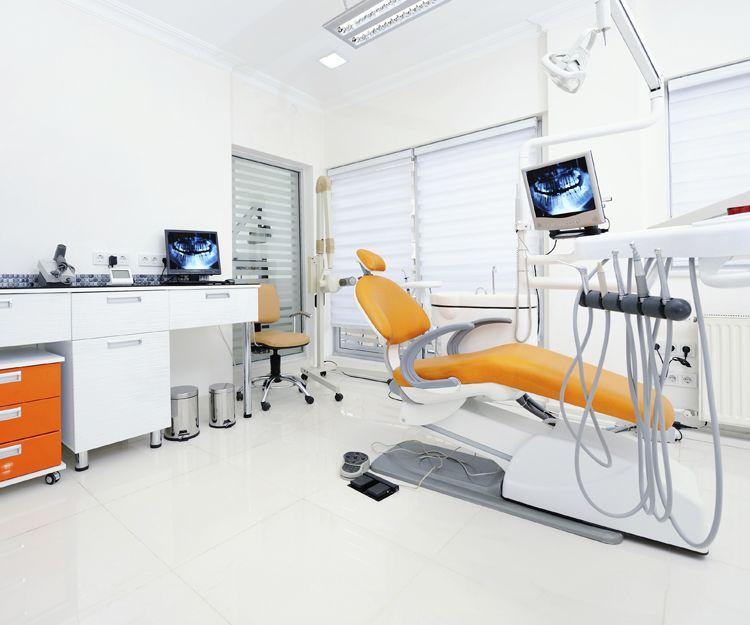 Asesoramiento en temas dentales