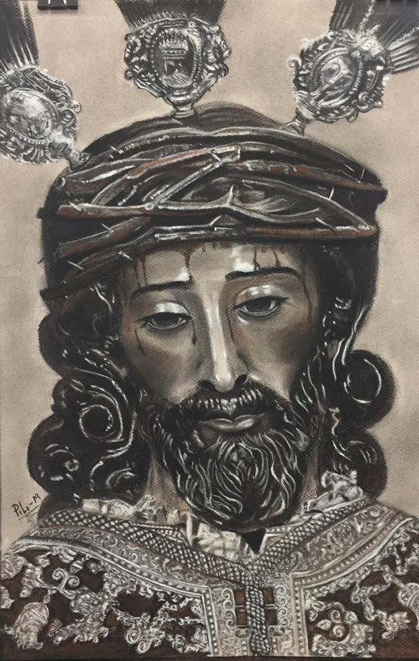Foto 272 de Academias de dibujo y pintura en San Fernando de Henares | Inicios Academia de Dibujo
